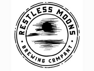 restless moons