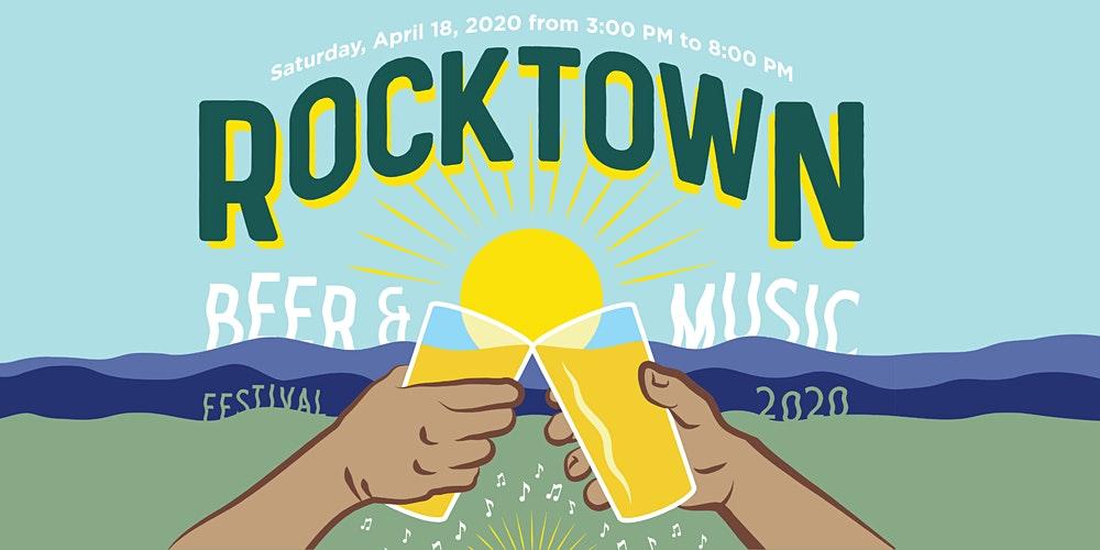 rocktown festival
