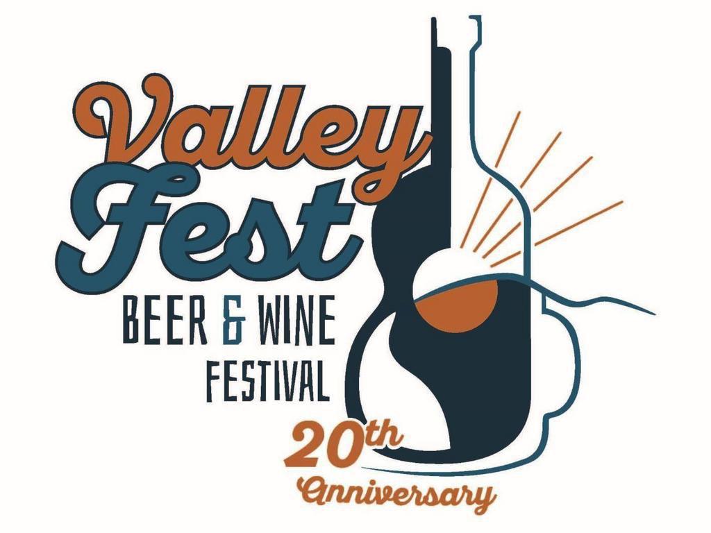 ValleyFest 2020