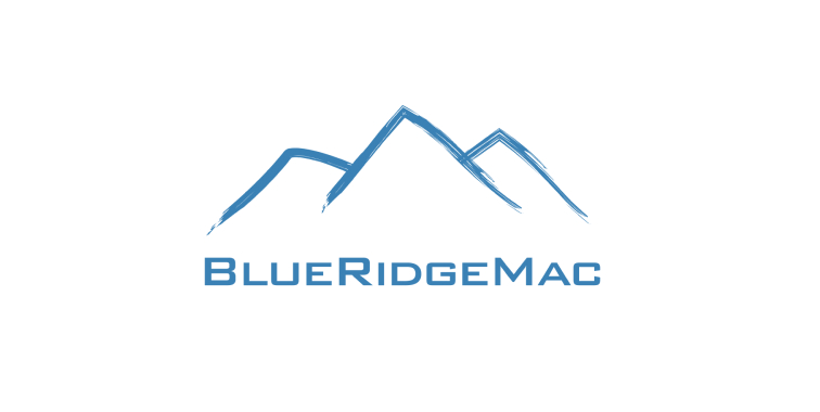 Blue Ridge Mac