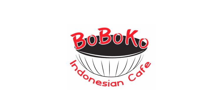 BoBoKo Indonesian Cafe