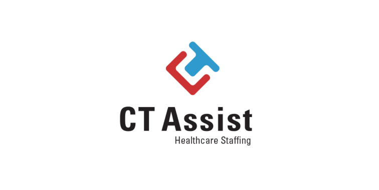 CT Assist