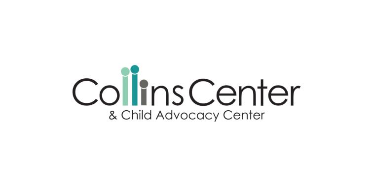 Collins Center, CASA