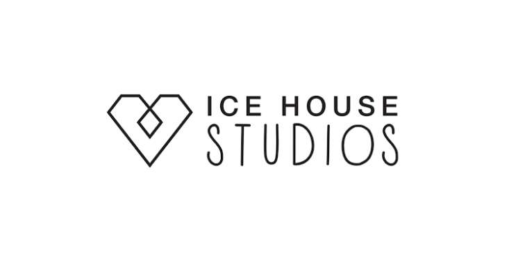 Ice House Studios, LLC
