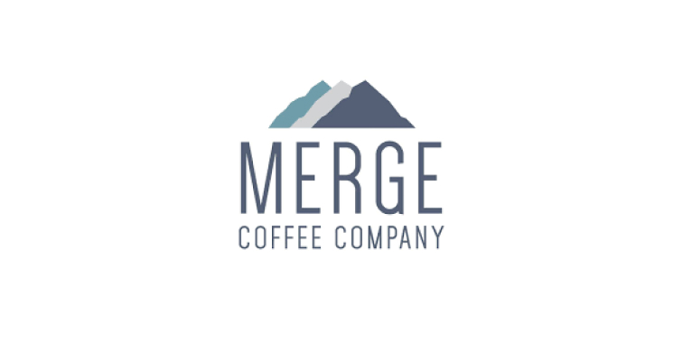 Merge Coffee Co.