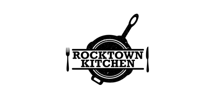 Rocktown Kitchen