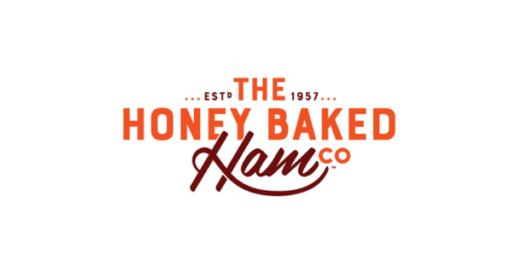 The Honey Baked Ham Co