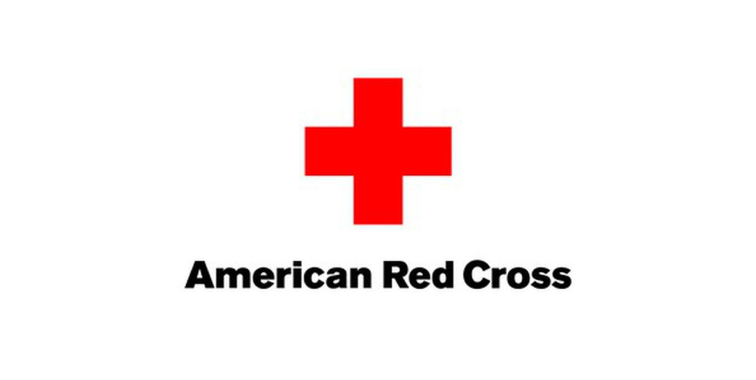 The National American Red Cross