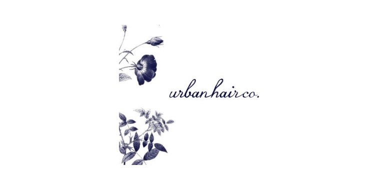 Urban Hair Co.