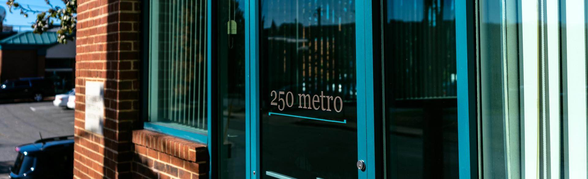 250 E. Elizabeth Street, Suite 101