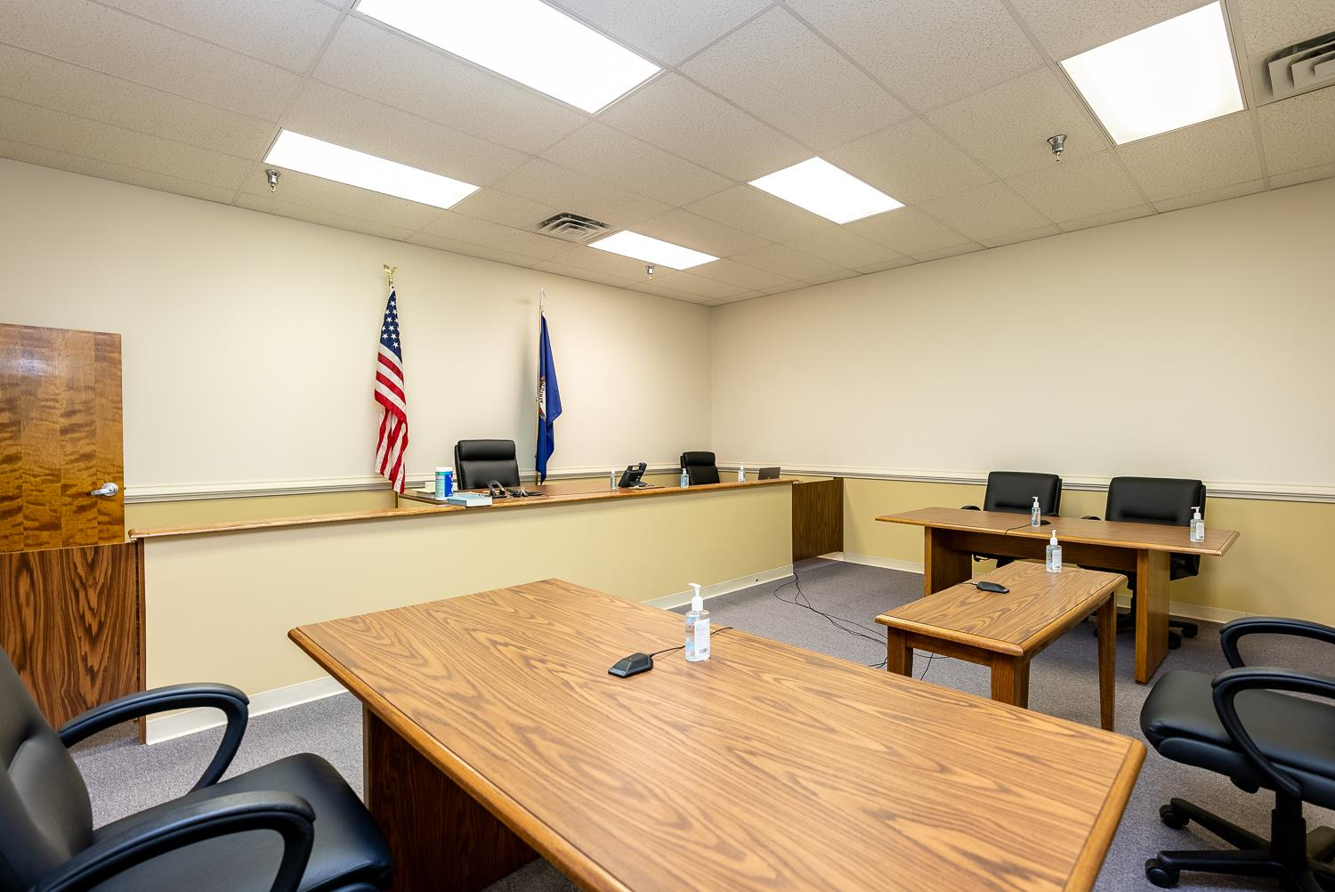 41 Court – B Commercial