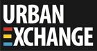 Urban Exchange | Experience Life - Downtown Harrisonburg