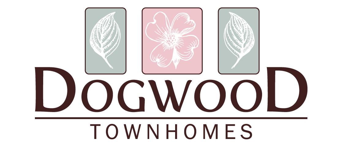Dogwood Townhomes