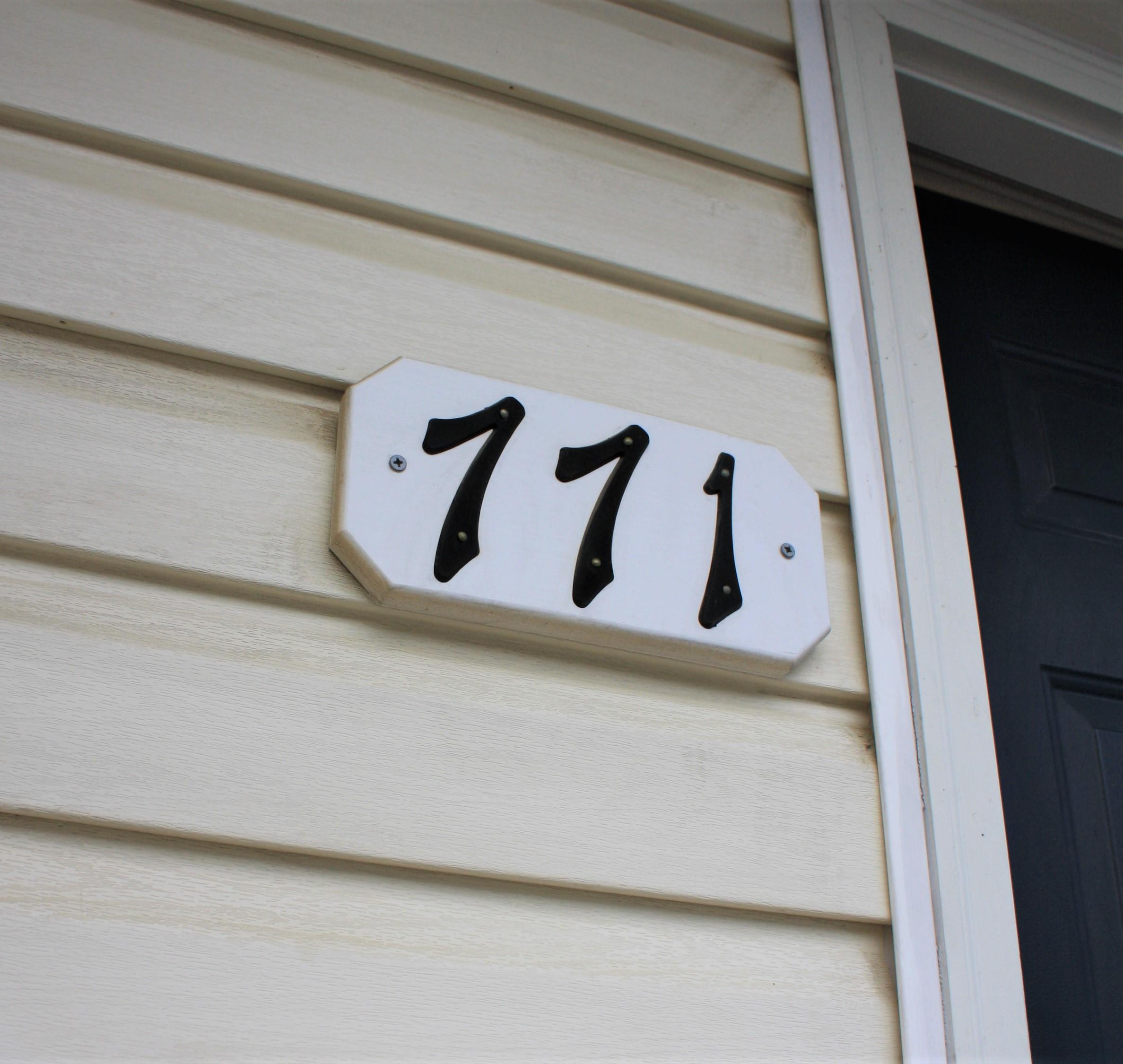 771 Avalon Woods