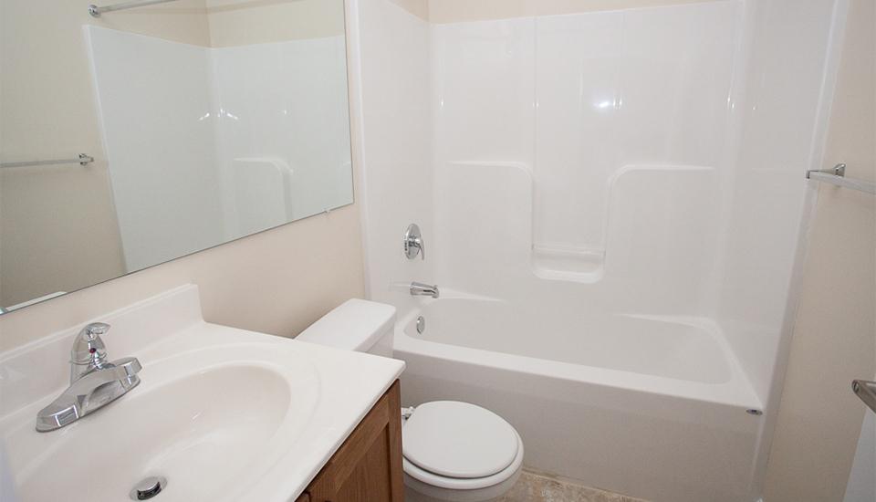 525 103 Campus View Apartments