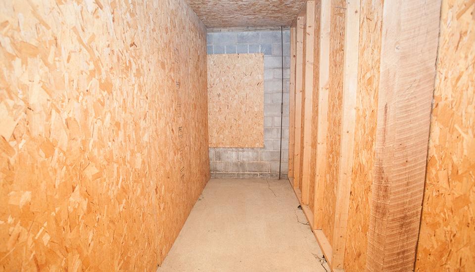 1060 14 Storage Storage