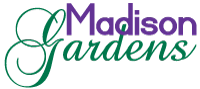 Madison Gardens