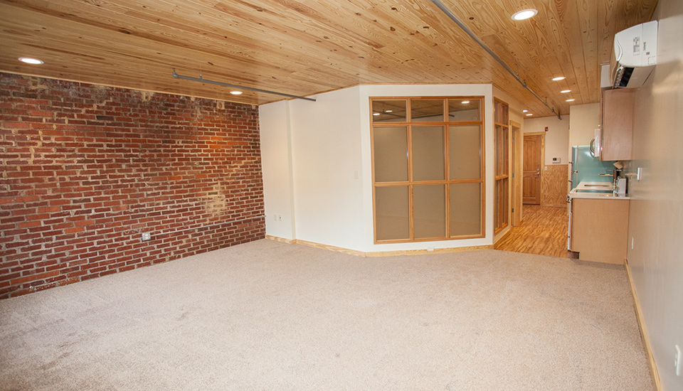 80 202 Livery Lofts